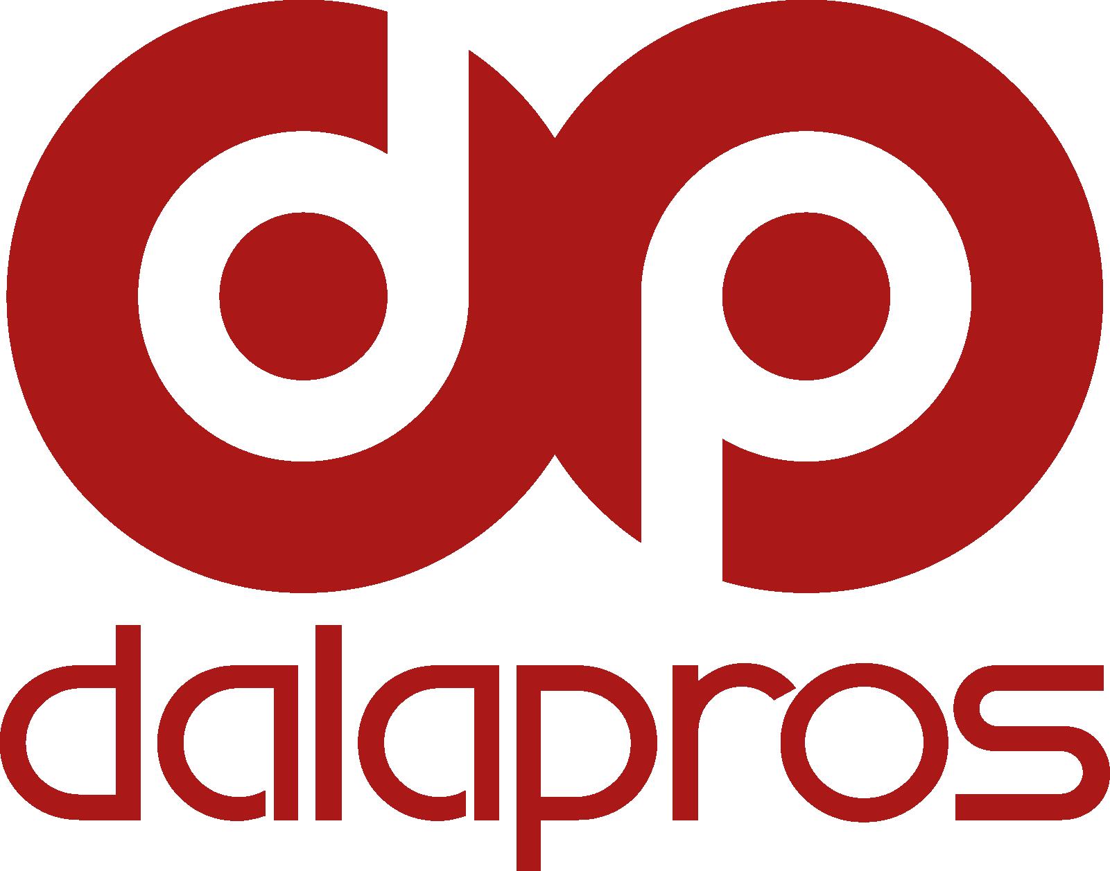 Team Dalapros